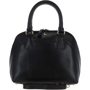 ashwood-womens-leather-tote-bag-black-v-30-1